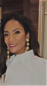 Gina Gray